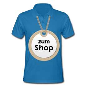 t-shirt-shop