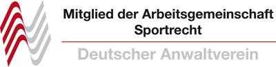 Lizenzantrag zur Teilnahme am Spielbetrieb (Handball-Bundesliga Frauen) nicht vergessen!